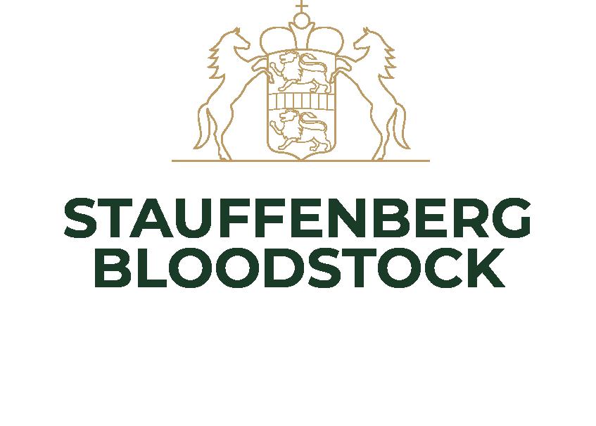 Bloodstock_Web.png